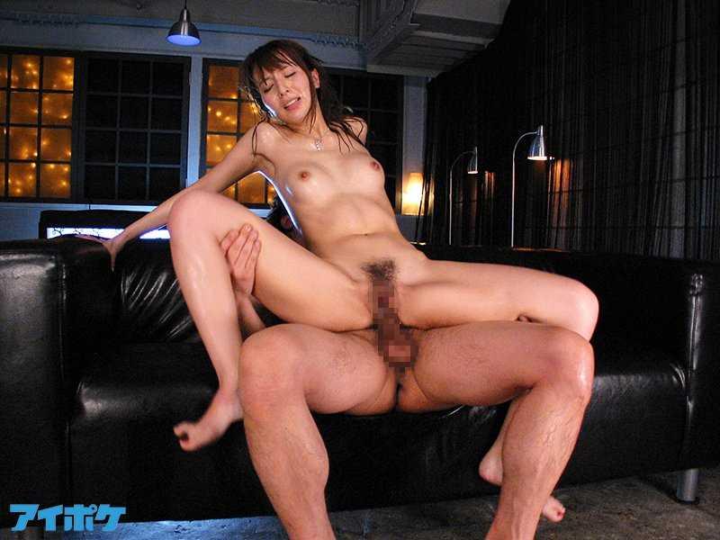 希崎ジェシカ BEST セックス画像 11