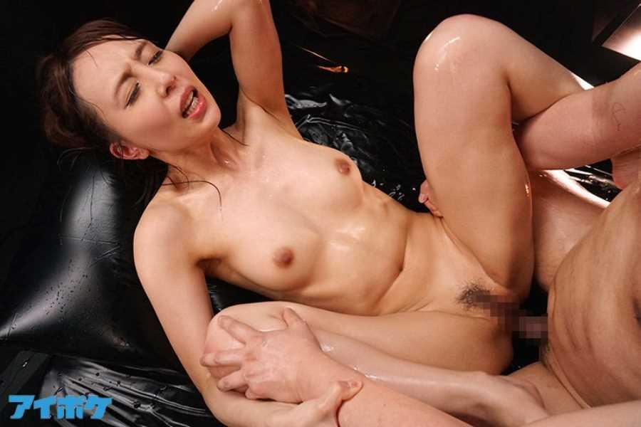 希崎ジェシカ BEST セックス画像 12