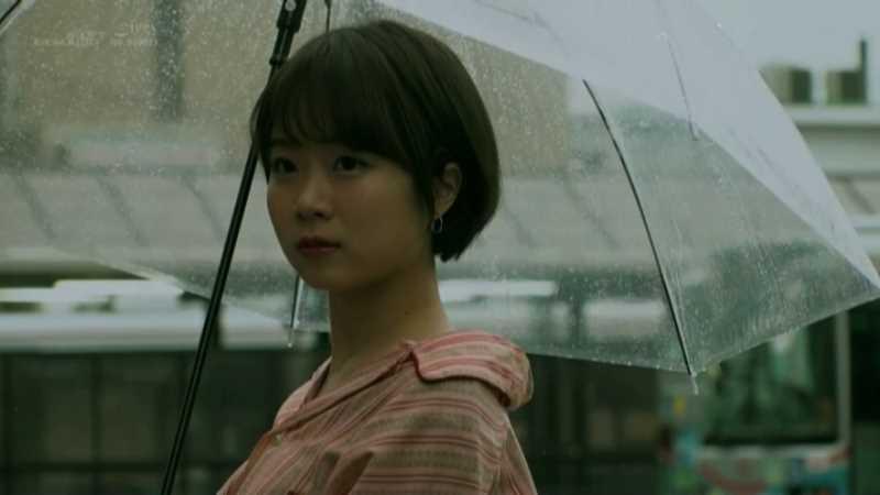 エモい女の子 渡辺まお エロ画像 48