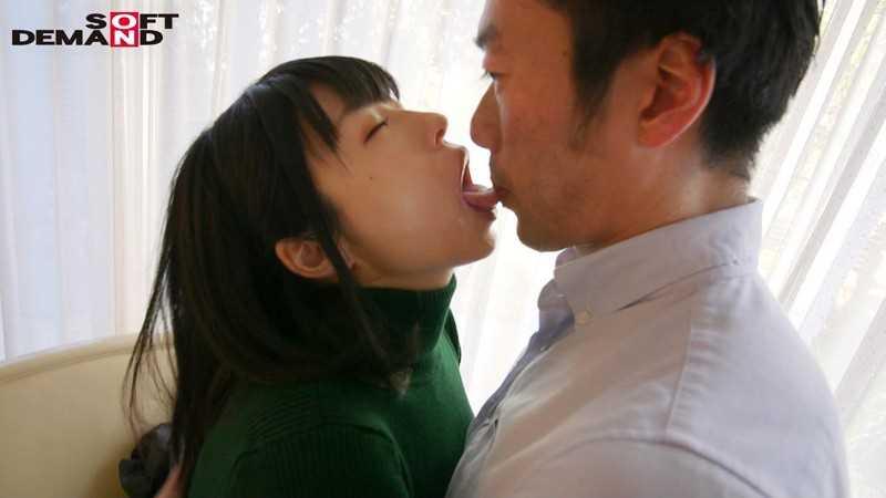 関西人妻 田原凛花 エロ画像 2