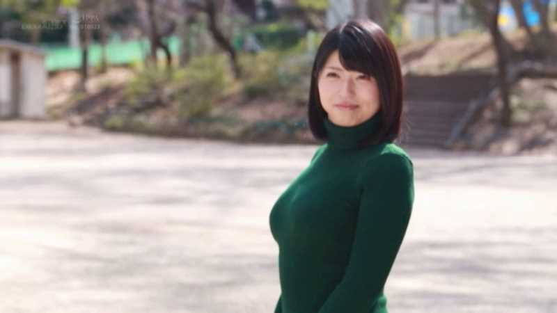 関西人妻 田原凛花 エロ画像 16