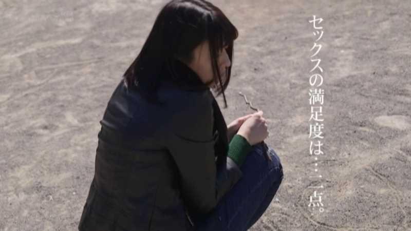 関西人妻 田原凛花 エロ画像 25