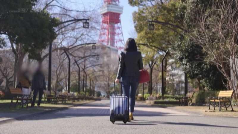 関西人妻 田原凛花 エロ画像 30