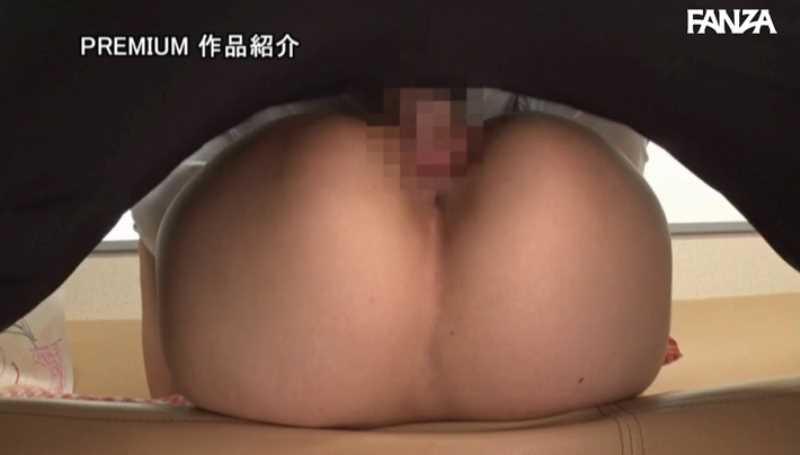 保育士の不倫セックス画像 21