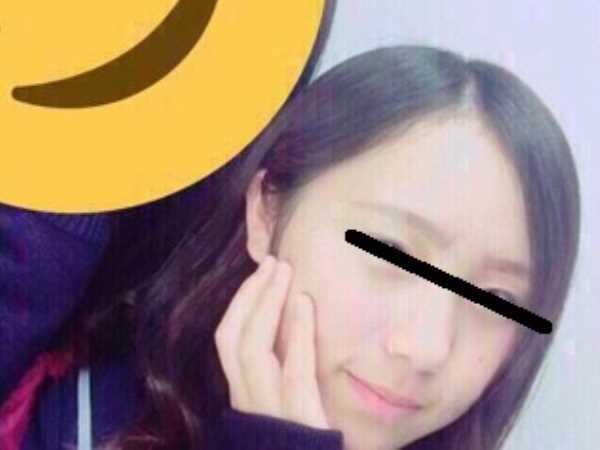 10代 女子マネ ハメ撮り エロ画像 1
