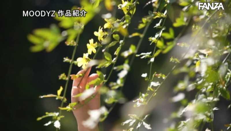 ショートカット女子 久保凛 エロ画像 14