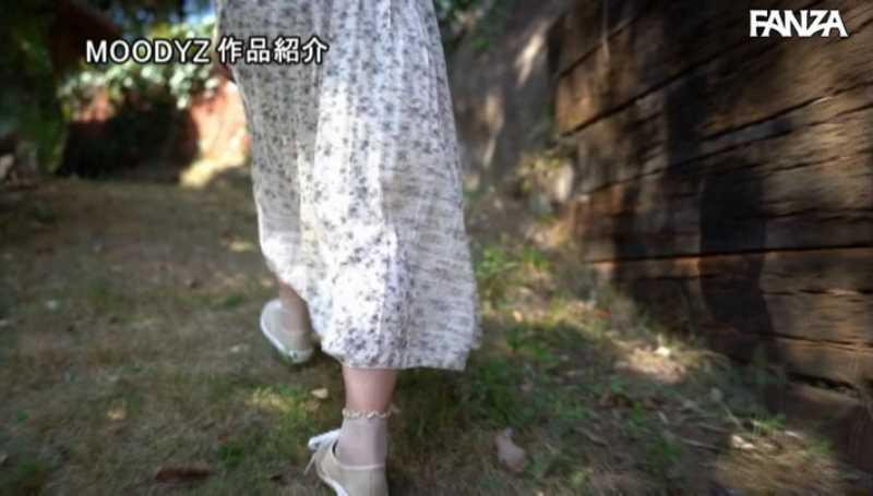 ショートカット女子 久保凛 エロ画像 15
