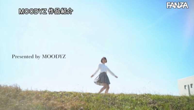 女子大生アイドル 葵いぶき エロ画像 14