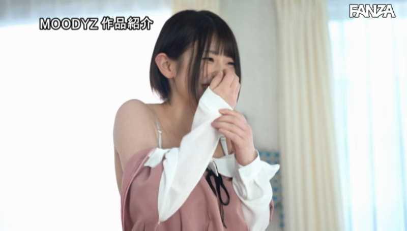 女子大生アイドル 葵いぶき エロ画像 15