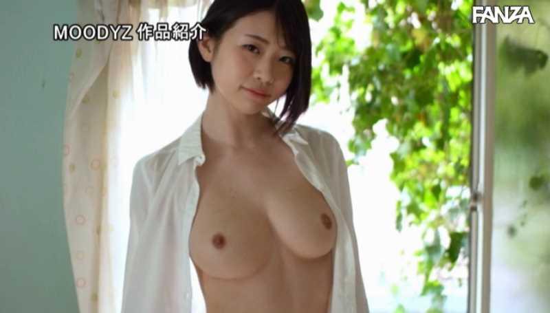 女子大生アイドル 葵いぶき エロ画像 18