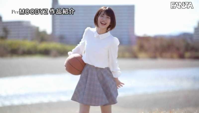 女子大生アイドル 葵いぶき エロ画像 22