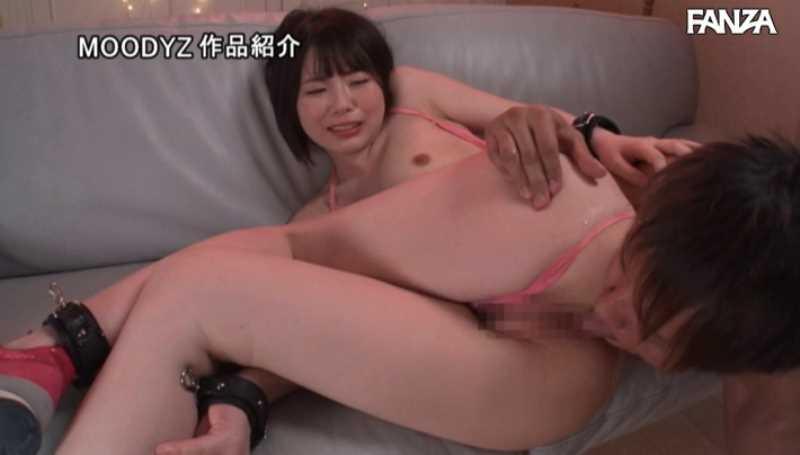 女子大生アイドル 葵いぶき エロ画像 24