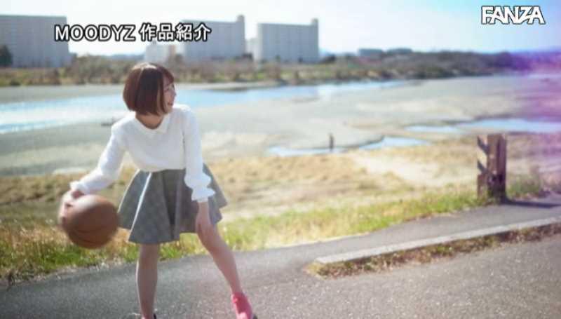 女子大生アイドル 葵いぶき エロ画像 34