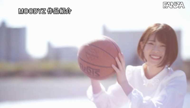 女子大生アイドル 葵いぶき エロ画像 40