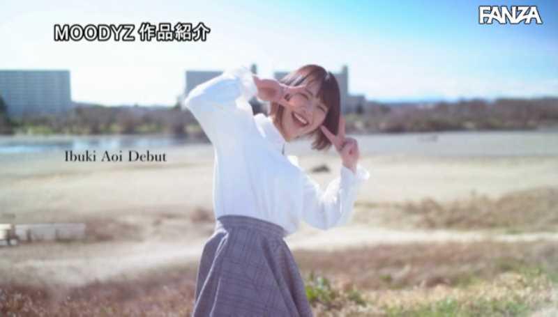 女子大生アイドル 葵いぶき エロ画像 48