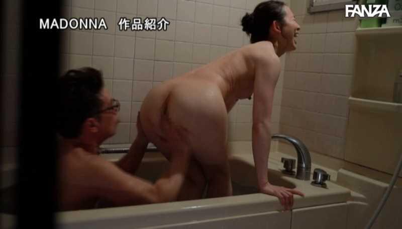 グチョグチョおまんこセックス画像 52
