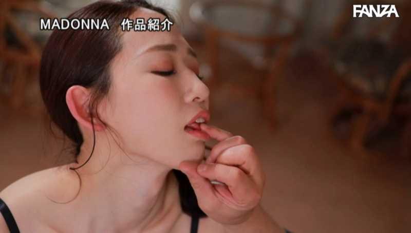 グチョグチョおまんこセックス画像 55