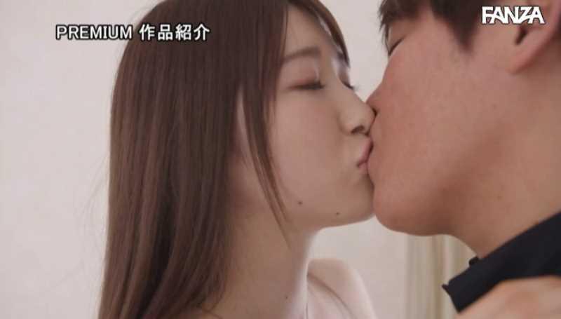 爽やかな女子アナ香椎花乃エロ画像 23