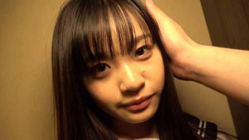 18歳の円女交際セックス画像 15