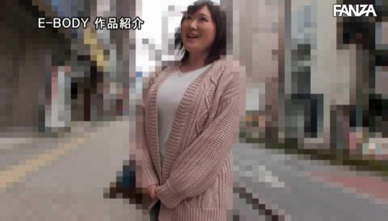 Kカップ保育士 桜ゆり エロ画像 16
