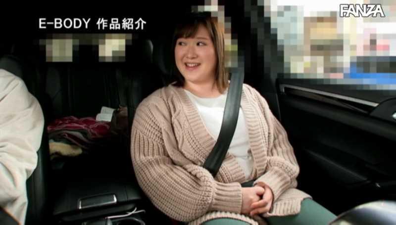 Kカップ保育士 桜ゆり エロ画像 18