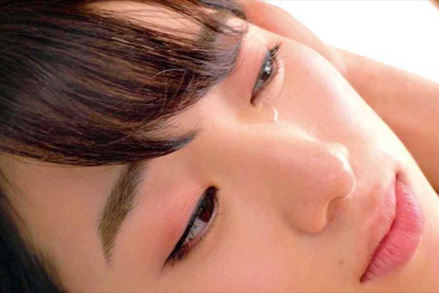 22歳の処女 本田さとみ エロ画像 9