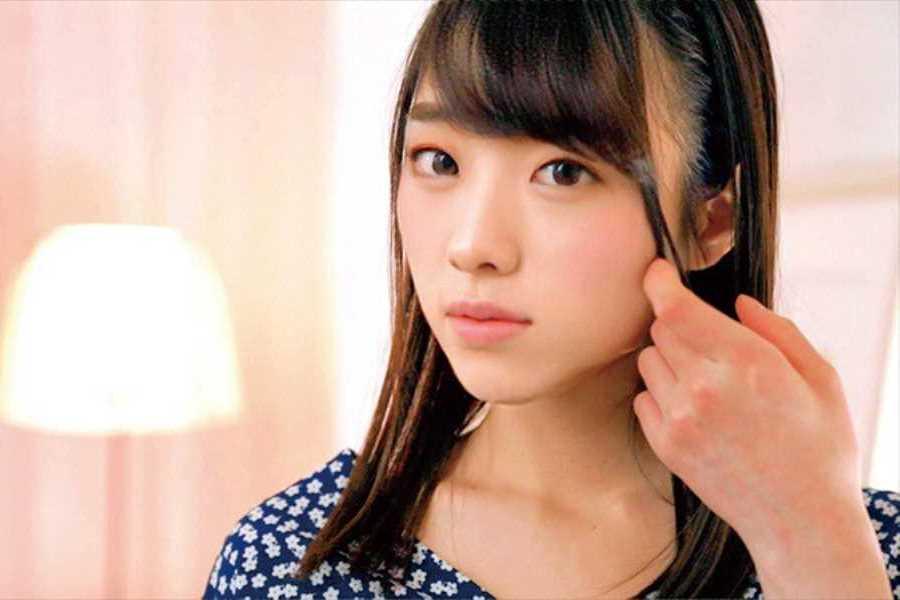 22歳の処女 本田さとみ エロ画像 23