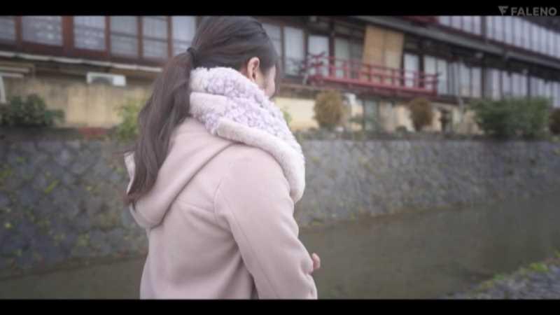 桃尻かなめ エロ画像 14