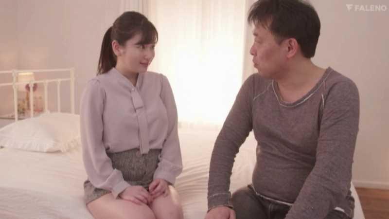 桃尻かなめ エロ画像 29