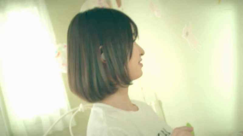 期間限定AV女優 宮島めい エロ画像 23