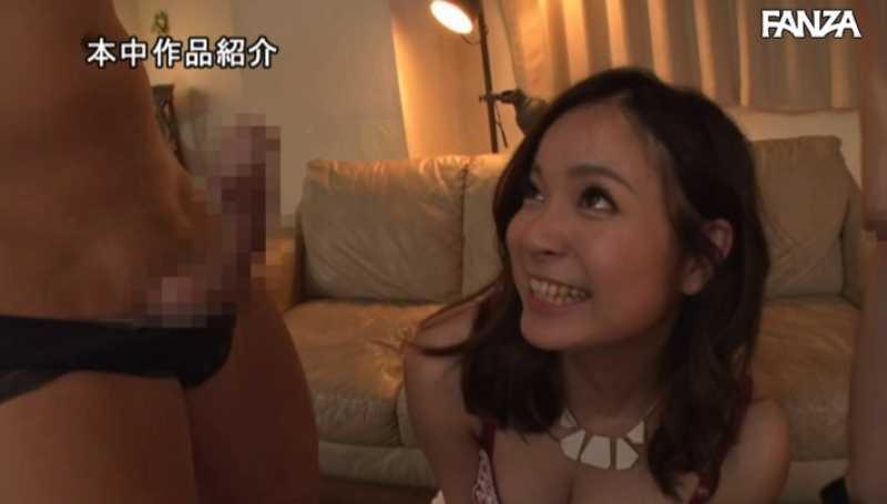 元ヤリマン妻 加藤みほ エロ画像 34