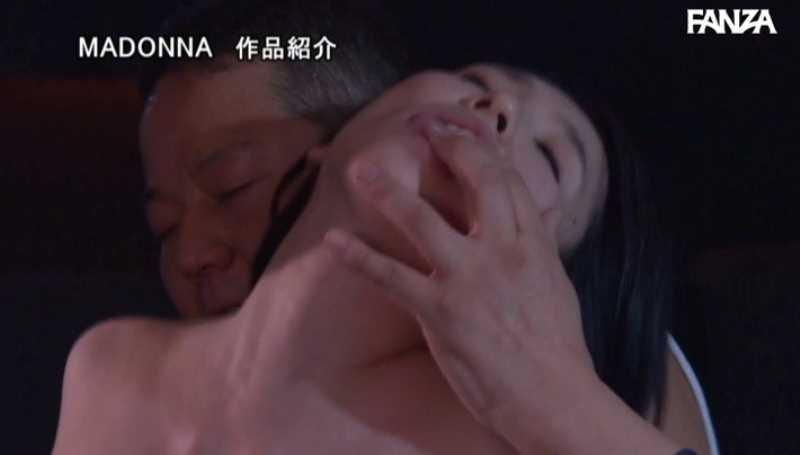 ポルノ映画館の輪姦セックス画像 32