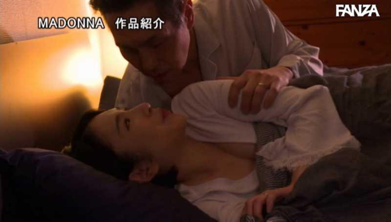ポルノ映画館の輪姦セックス画像 35