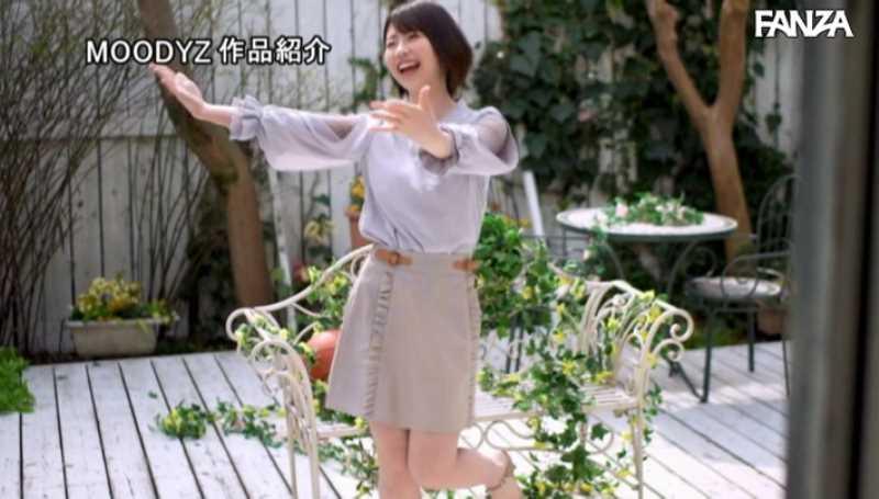 葵いぶき 初イキSEX画像 27