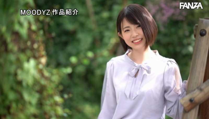 葵いぶき 初イキSEX画像 31