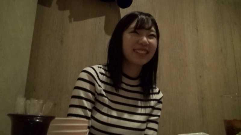 素人女子大生 さつき芽衣 エロ画像 36