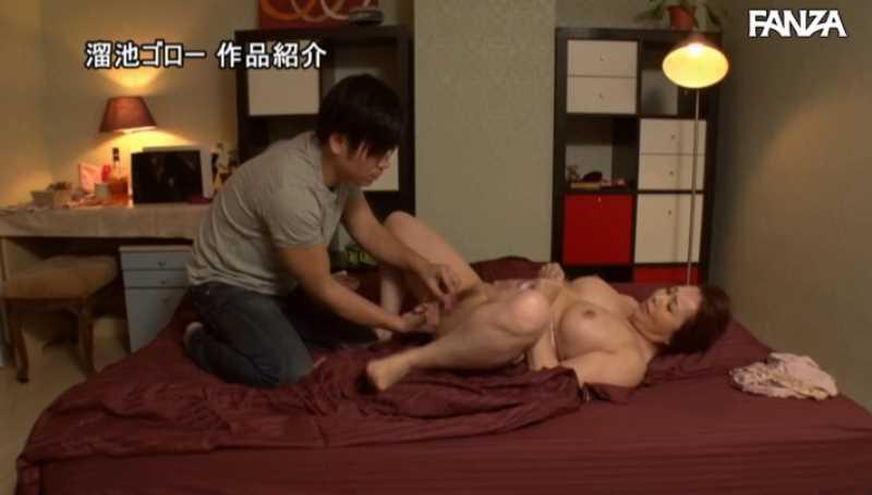 熟女のオーガズム性交エロ画像 29