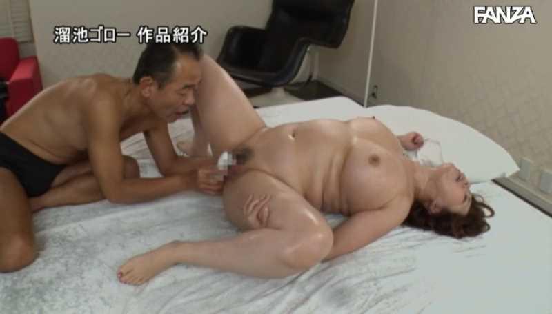 熟女のオーガズム性交エロ画像 37