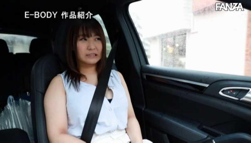 爆乳JD 神坂朋子 エロ画像 21