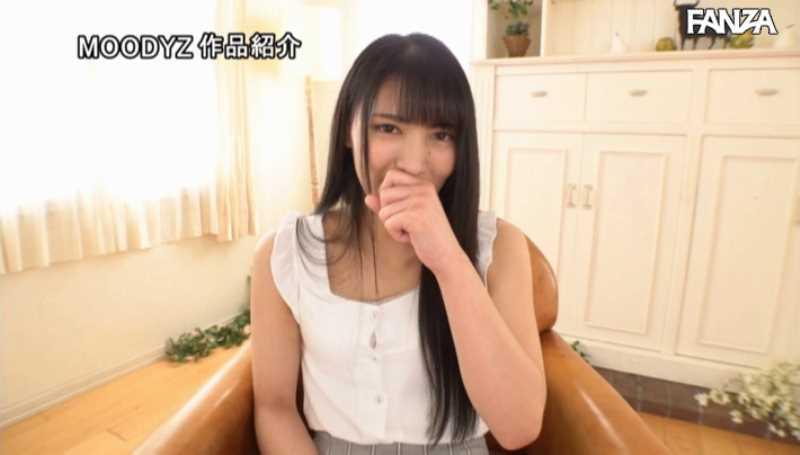 イケメン女子大生 金城麗奈 エロ画像 17