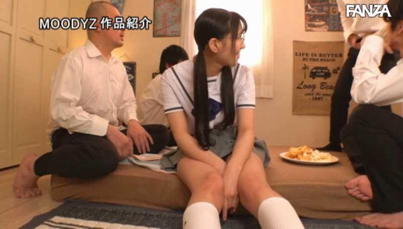 イケメン女子大生 金城麗奈 エロ画像 31
