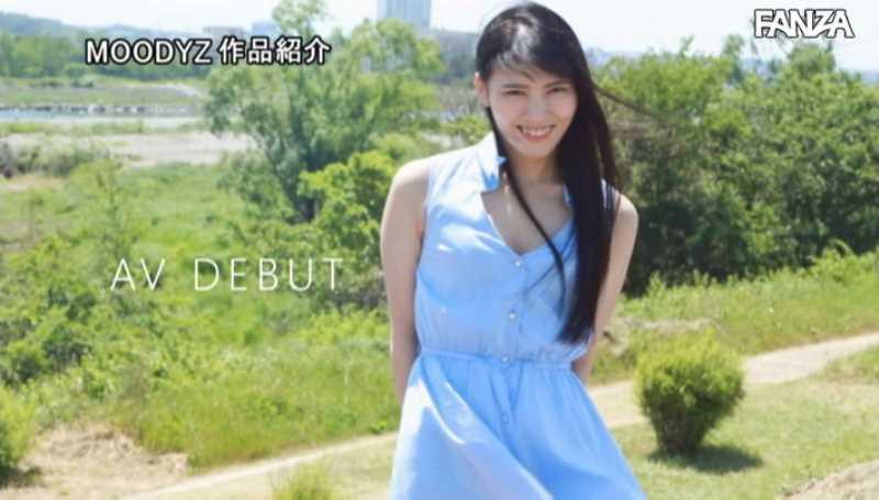 イケメン女子大生 金城麗奈 エロ画像 54