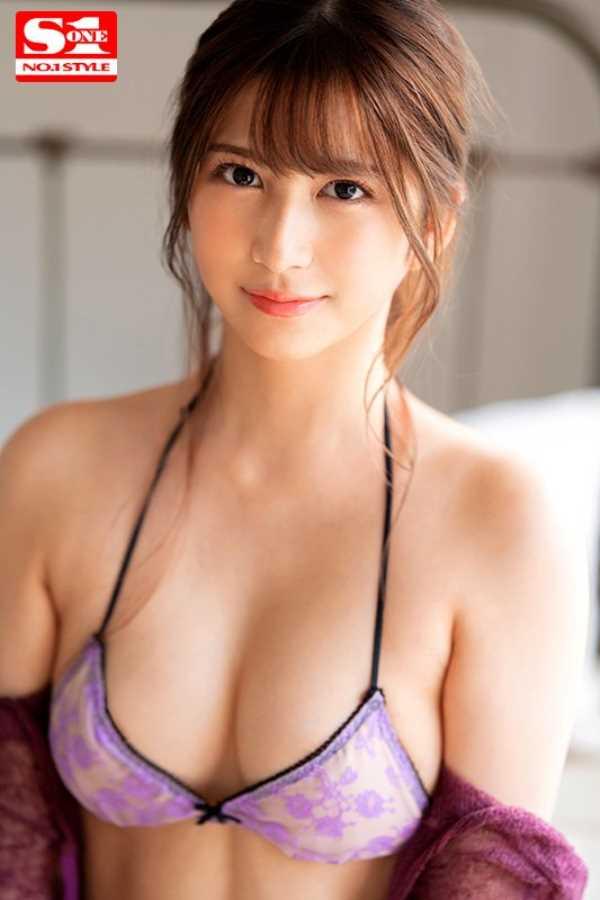 七ツ森りり 松本鈴香 エロ画像 11
