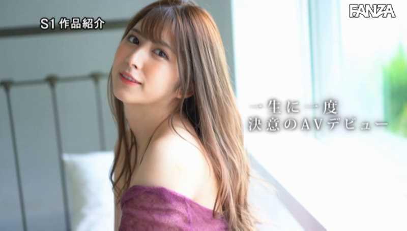七ツ森りり 松本鈴香 エロ画像 28