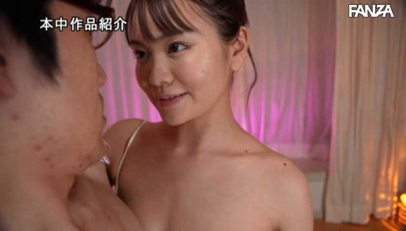 プリ尻チアガール 乙葉ユナ エロ画像 24
