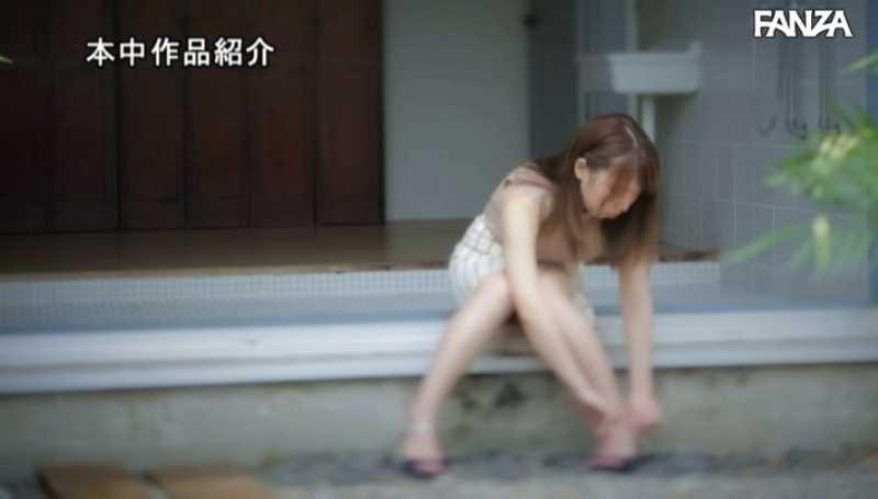 書道講師 咲乃にいな エロ画像 20