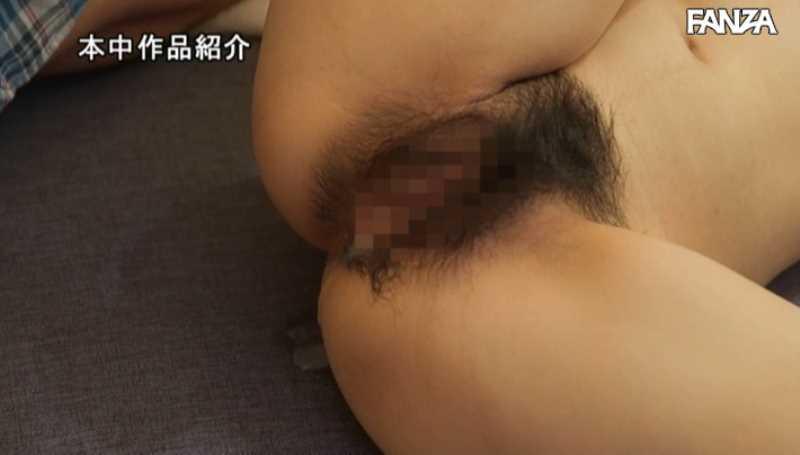 キャンプの輪姦セックス画像 26