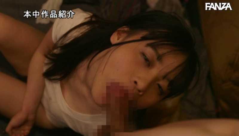 キャンプの輪姦セックス画像 31