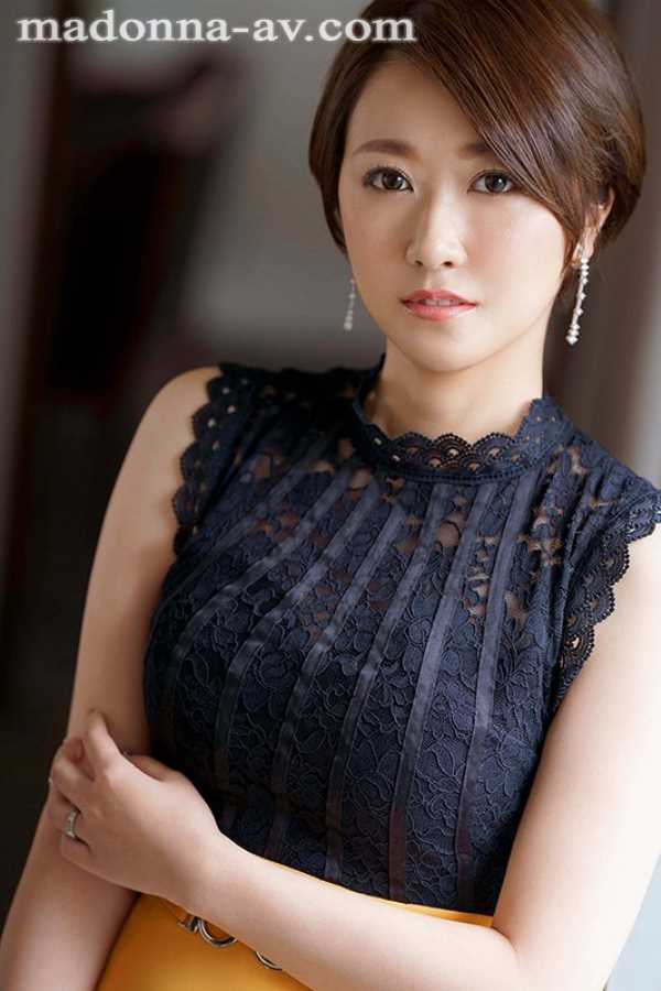専業主婦 瀬戸奈々子 エロ画像 3