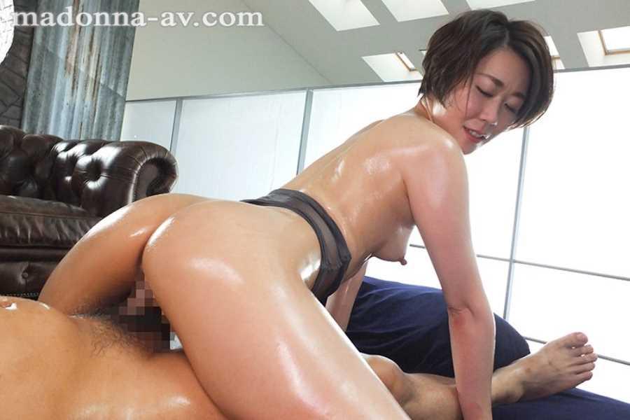 専業主婦 瀬戸奈々子 エロ画像 7